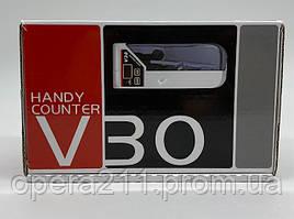 Счетная машинка ручная V30 (20шт)