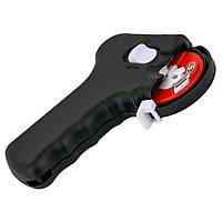 Крючковяз электронный Energofish Kamasaki Automatic Hook Tier Comfort (71082002)
