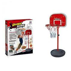 97965 [XJ-E00801A] Баскетбол XJ-E 00801 A (12) в коробке