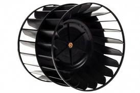 Турбина для вытяжки Eleyus 155х130mm (правая)