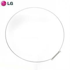 Хомут манжеты люка LG 4861EN3004A