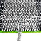 Ігровий килимок-пазл EXIT Sprinqle з підключенням води 250х250см, фото 5