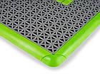 Ігровий килимок-пазл EXIT Sprinqle з підключенням води 250х250см, фото 6