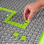 Ігровий килимок-пазл EXIT Sprinqle з підключенням води 250х250см, фото 7