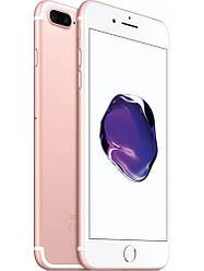 Смартфон Apple iPhone 7 Plus 32GB Rose Gold Refurbished STD02926, КОД: 1858338
