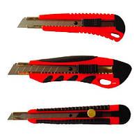 Канцелярский нож, фото 1