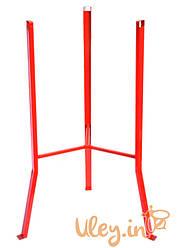 Подставка под 3-х и 4-х рамочные поворотные медогонки