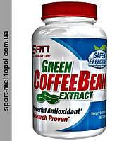 SAN Green Coffee Bean 60 капс.