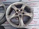Комплект литых дисков R17 5x114.3 ET-46 999407 ..., фото 3