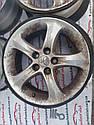 Комплект литых дисков R17 5x114.3 ET-46 999407 ..., фото 5