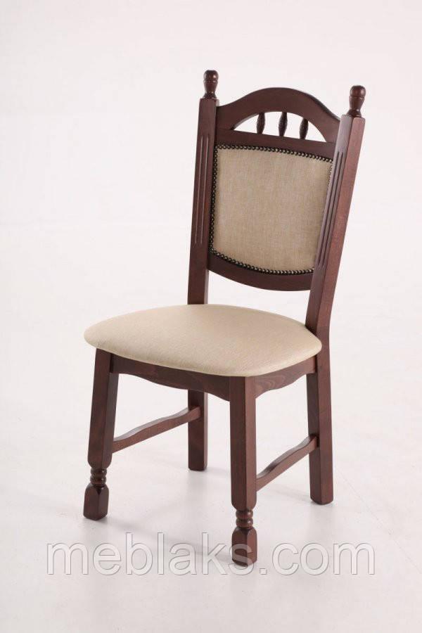 стул из шлюхи