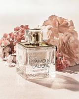 "Женский парфюм ""Lalique L'Amour"" обьем 100 мл"
