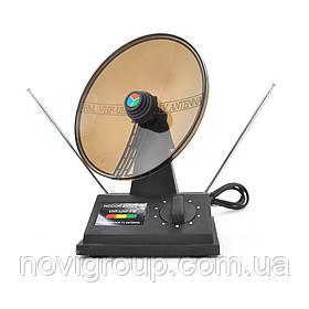 Цифрова комнатна Антена 3.5 dB
