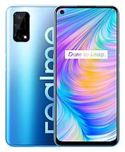 Realme Q2 RMX2117 4/128Gb 5G blue