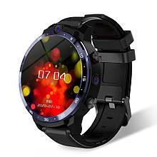 Смарт часы Lemfo LEM12 Pro black