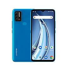 Umidigi A9 3/64Gb blue