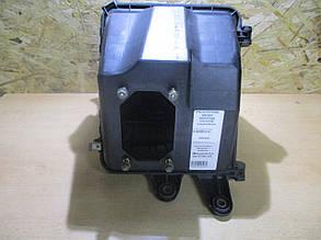 Корпус воздушного фильтра MR212880 999388 Galant 97-04r .EA Mitsubishi