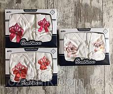 Оптом Подарочный Набор Одежды для Новорожденных Турция