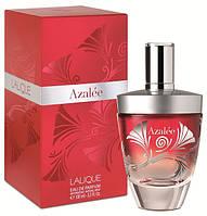 """Женский парфюм-tester """"Lalique Azalee"""" обьем 100 мл"""