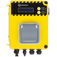 Aquaviva Аналізатор Aquaviva Redox для управління хлоратором (з розеткою)