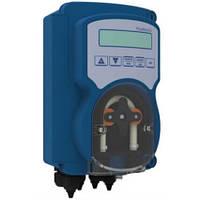 Aquaviva Перистальтичний дозуючий насос Aquaviva SMV SmartPlus, RX 1.6 л/год