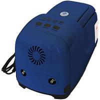 Aquaviva Система туманообразования Aquaviva 150, Blue (2 л/мин, 70 бар), фото 1