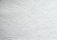 Обои Виниловые на флизелиновой основе под покраску 25м LS С 73 Обои 1,06м X 25м Белый 2000000281704
