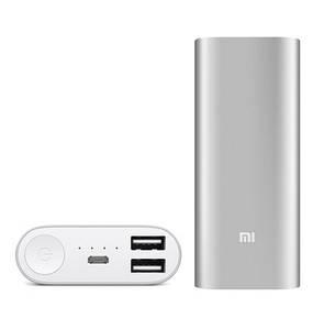 Xiaomi 16000 mah PowerBank Аккумулятор зарядное