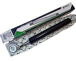 Амортизатор передній масло Ланос PROFIT, 2001-0781