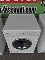 Стиральная машина Miele Novotronic W 320 , фото 1
