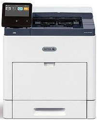 Принтер Xerox VersaLink B600DN (B600V_DN)