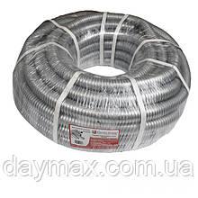 ElectroHouse Металорукав 26мм 25м