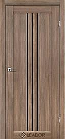 Двери LEADOR модель VERONA стекло