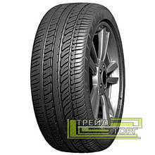 Evergreen EU72 205/55 R16 94W XL