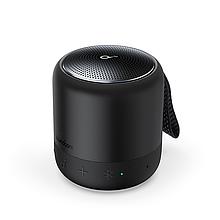 Колонка Anker Soundcore Mini 3 black 6 Вт IPX7 Bluetooth 5.0