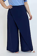 Модні літні штани розміри 50-56, фото 1