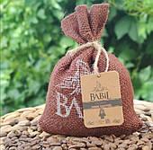 Османский кофе Mardin Babil Menengiс с шоколадом 250 г