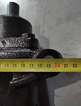 Рулевой механизм SHAOLIN, Шаолинь, YOUYI, фото 2
