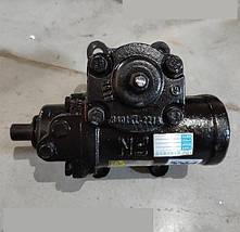 Рулевой механизм SHAOLIN, Шаолинь, YOUYI, фото 3