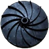 Крыльчатка газонокосилки Agrimotor