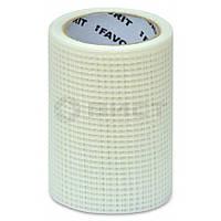 Стрічка скловолоконна 50ммх45м 10-232 Favorit // Лента скловолоконна