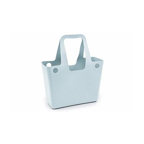 Сумка для дрібниць Daikiri блакитний пісок (АС 72289000)