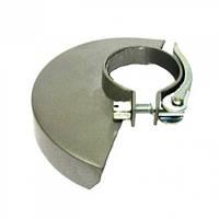 Защита для болгарки 125 (d=42 мм, зажим) k02573
