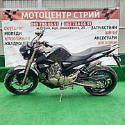 Мотоцикл Geon Stinger 250
