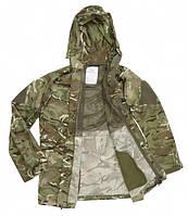 Куртка МТП (Multi-Terrain Pattern), фото 1