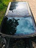 Заднее стекло триплекс Mercedes W221 A2216700480, фото 2