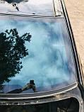 Заднее стекло триплекс Mercedes W221 A2216700480, фото 5