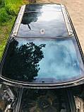 Заднее стекло триплекс Mercedes W221 A2216700480, фото 3