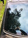 Заднее стекло триплекс Mercedes W221 A2216700480, фото 4