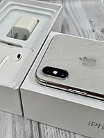 Apple IPhone XS Новий 64 gb Neverlock Gold